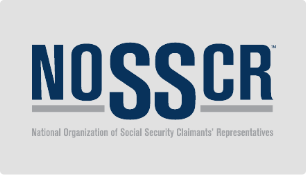 NOSSCR | National Organization of Social Security Claimants Representatives